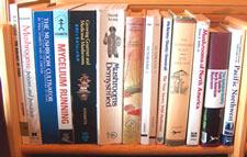 Books6jun07_2