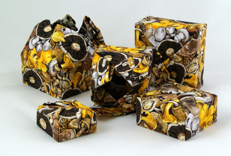 fabric-boxes450