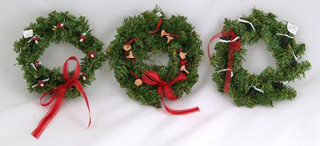 wreaths450